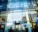 Eutelsat Q3: Negative growth dominates
