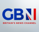 Simplestream powers GB News OTT