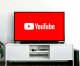 Study: YouTube viewing shifts to Connected TVs
