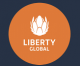Liberty Global, Digital Colony JV for EU data centres