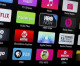Research: US SVoD subs remain steady