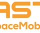 AST SpaceMobile opens UK base