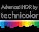 Technicolor boosts Baltimore NEXTGEN TV