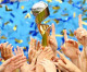 Optus Sport secures Women's World Cup 2023 rights