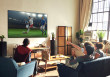 LG posts record Q2 as TV market recovers
