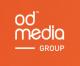 ODMedia expands into MENA