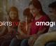 ShortsTV strengthens partnership with Amagi