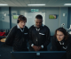 Paddy Power moves into TV content