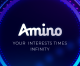 Amino becomes Aferian