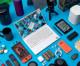 Analyst: Consumer tech shipments remain healthy