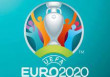 Netherlands: SES to deliver Euro 2020 in UHD on M7