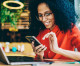 South Africa media market impacts mobile uptake