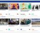 European PSB news-sharing initiative