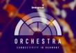 Inmarsat unveils ORCHESTRA mobility network
