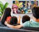 Study: Lockdown streaming habits persist