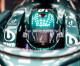 F1's Aston Martin signs TikTok deal