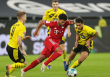 France: TF1 scores Ligue 1 highlights from Amazon