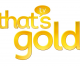 That's TV Gold launches on Sky, Freeview