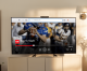 Vewd launches browser for Facebook's Portal TV