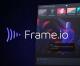 Adobe to acquire Frame.io