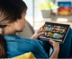 White Paper: The Changing Face of Video Consumption