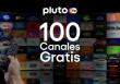Pluto TV reaches LatAm channel milestone