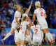 Research: Increased appetite for women's sport