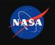 Disney+'s Among the Stars to explore NASA mission