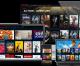 Netgem announces latest CaaS launch with Premiere Max