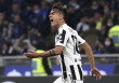 Italy: 4.4m pay-TV subs for Serie A football