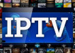 Forecast: IPTV subs to overtake cable TV