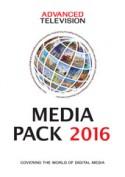 media-pack3-1