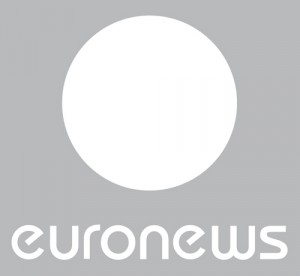Euronews-Logo