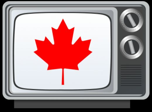 Crtc Hearing For Future Of Canadian Tv System