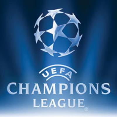 Juventus vs Real Madrid, Champions League final live ...