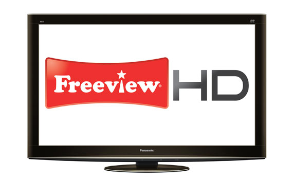 freeview_hd