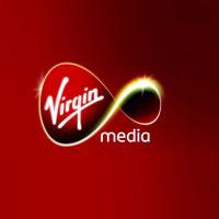 virgin-broadband