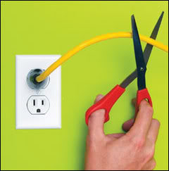 cord-cutting