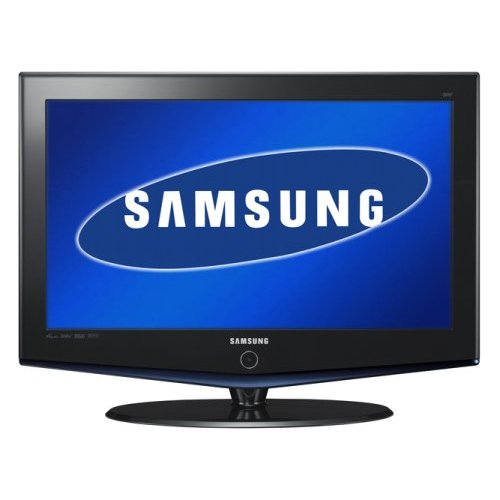 samsung tv prices fall 13 in h1 2014. Black Bedroom Furniture Sets. Home Design Ideas