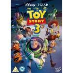 ToyStory3DVD