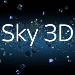 Sky3D