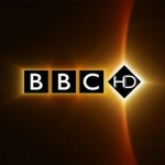 bbc-hd