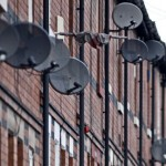Satellite-dishes-001
