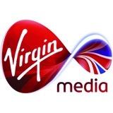 VirginMediaUK