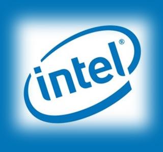 Intel Joins Moca As Promoter Member