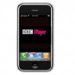 iphone-iplayer