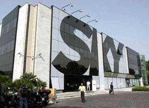 sky-italia-hq