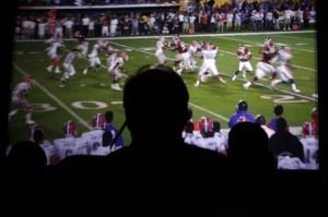 NFL-TV
