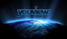 Youview-224x130