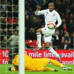 england_football
